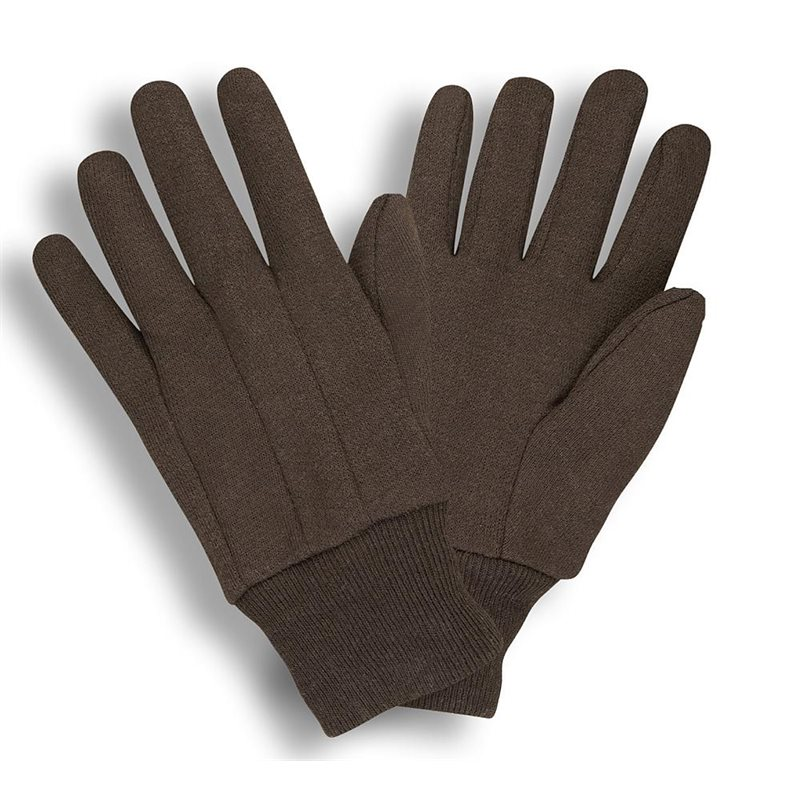 Cotton & Jersey Gloves