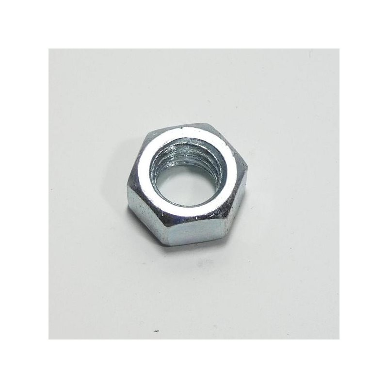 Bolt Hex Nuts