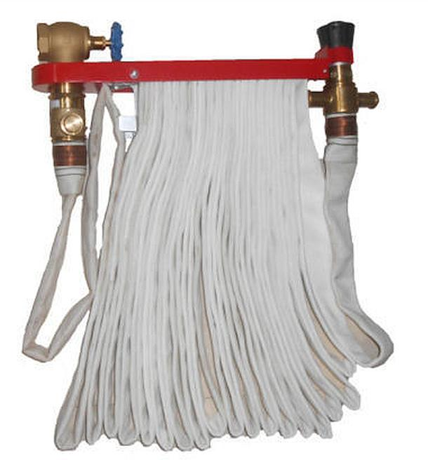 Hose Rack Kits