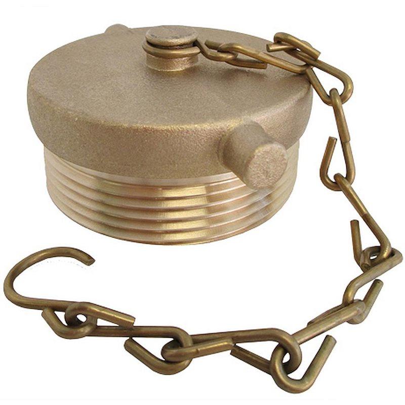 FD_Plug&Chain