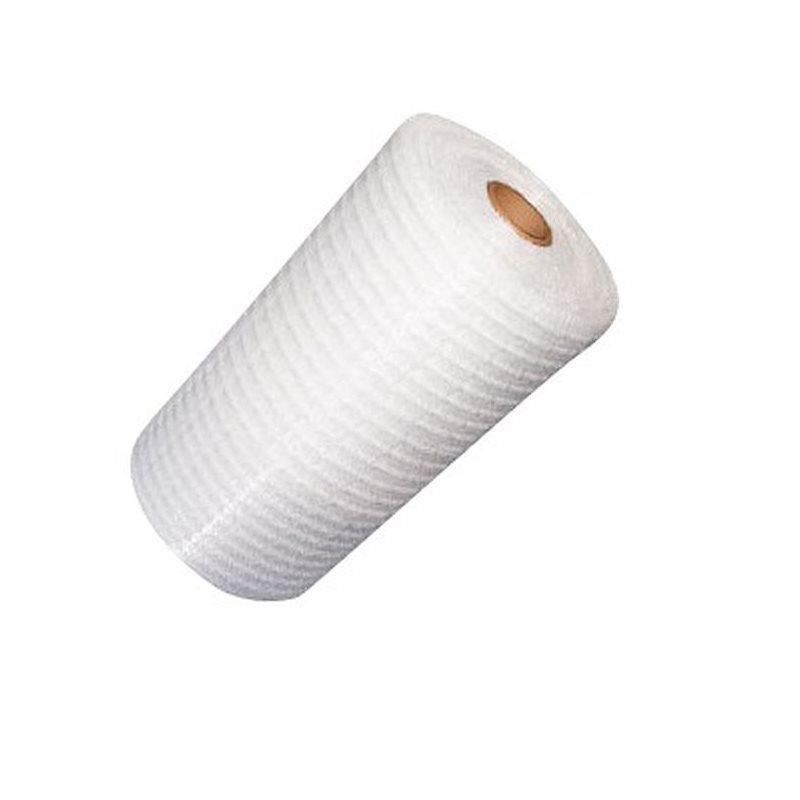 Pallet Netting