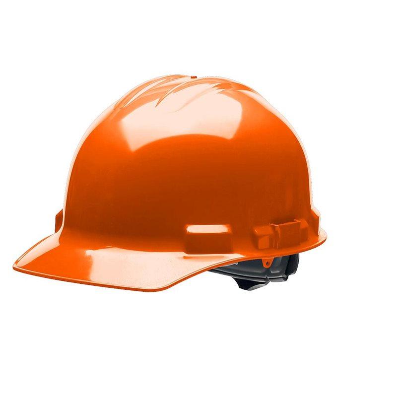 Hardhats Cap Style
