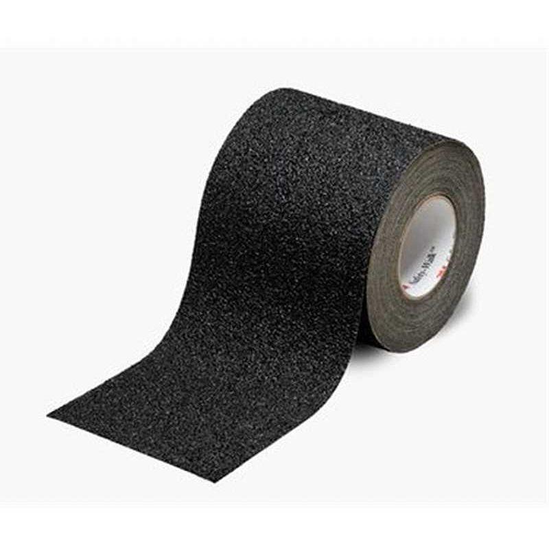 Non Skid Floor Tape