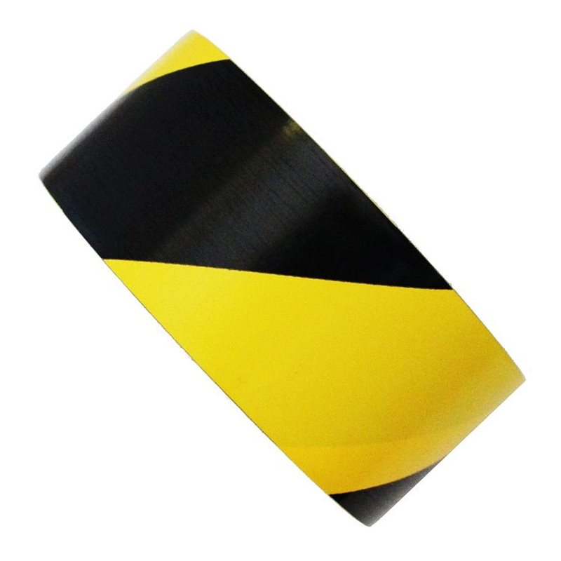 PVC Osha Stripes