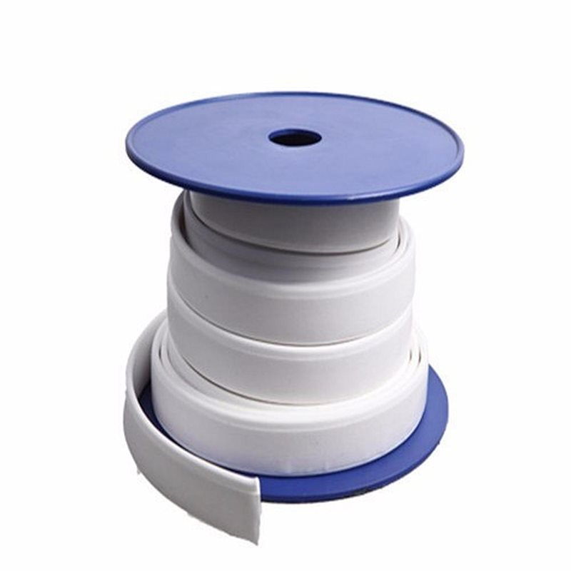 Joint Sealant Gasket Tape