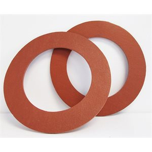 Gasket Ring Rubber