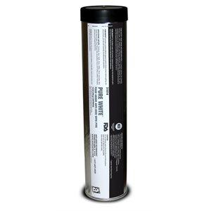 AntiSeize Pure White Compound 14oz Tube w / PTFE 475°F Food Grade USDA & FDA Approved (6)