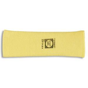 """Sleeve Cut Resistant 14"""" Kevlar® Yarn 2 Ply ANSI Cut Level A3 (200) Min.(1)"""