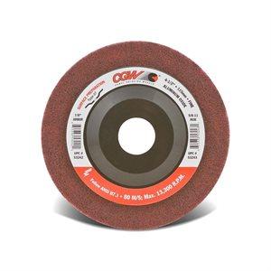 FLDSP Surface Prep Disc