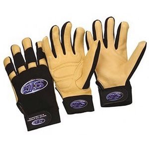 Mechanic MCD22 DeerSkin