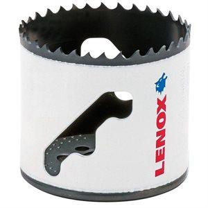 Holesaws Lenox Bi-Metal