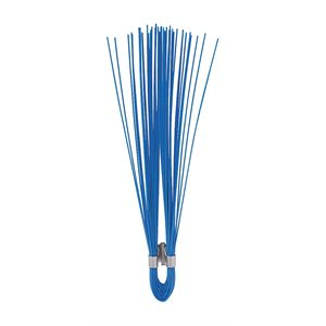 Blue Marking Whiskers 1000ct (1)