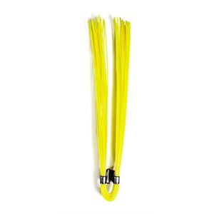 Yellow Marking Whiskers 1000ct (1)