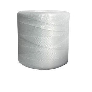 Poly Tying Twine White 550' 4ct Box (1)