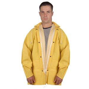 Rain Jacket StormFront