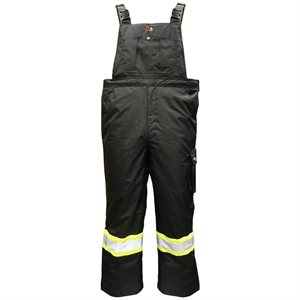 Viking Overalls Insulated PRO 3957FR