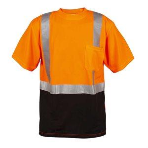 Shirt HiVis Shirt 450