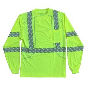 Shirt UltraLite Shirt 561