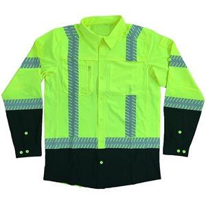 Shirt Foreman Shirt 601