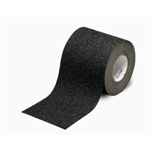 "3M Non Skid Tape 4""x 30' Coarse Tread #710 Safety-Walk Tape (4) Min.(1)"