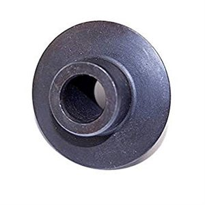 Pipe Cutter Wheel Universal Wheeler Rex (12)